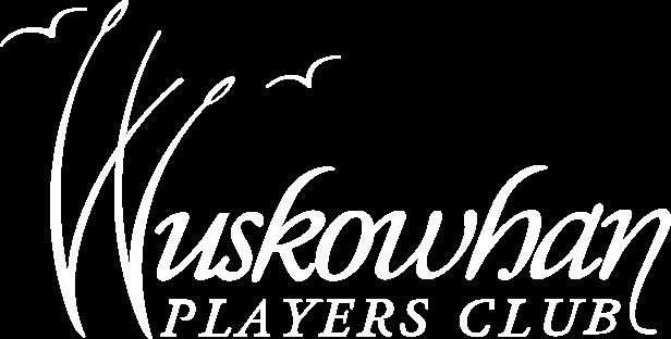 Wuskowhan logo